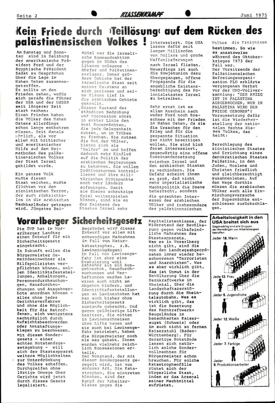 Tirol_KB_Klassenkampf_19750603_02