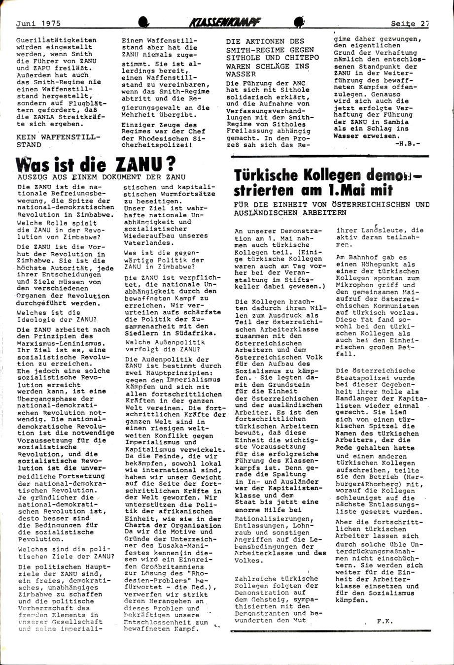 Tirol_KB_Klassenkampf_19750603_03