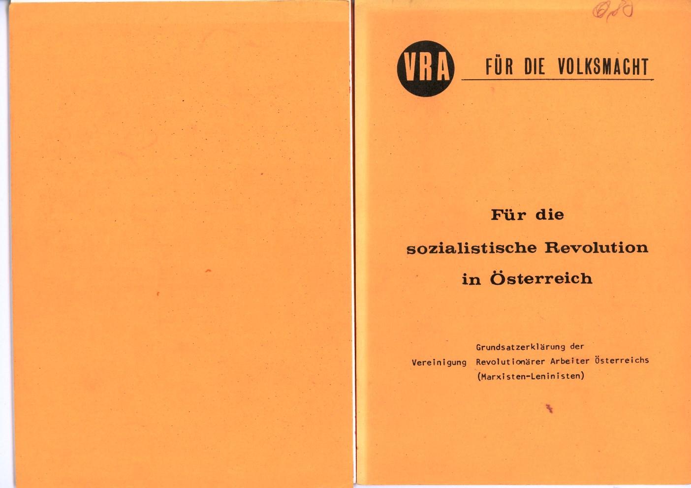 VRA_Grundsatzerklaerung_1971_01