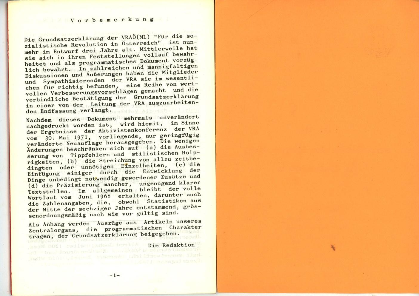 VRA_Grundsatzerklaerung_1971_02
