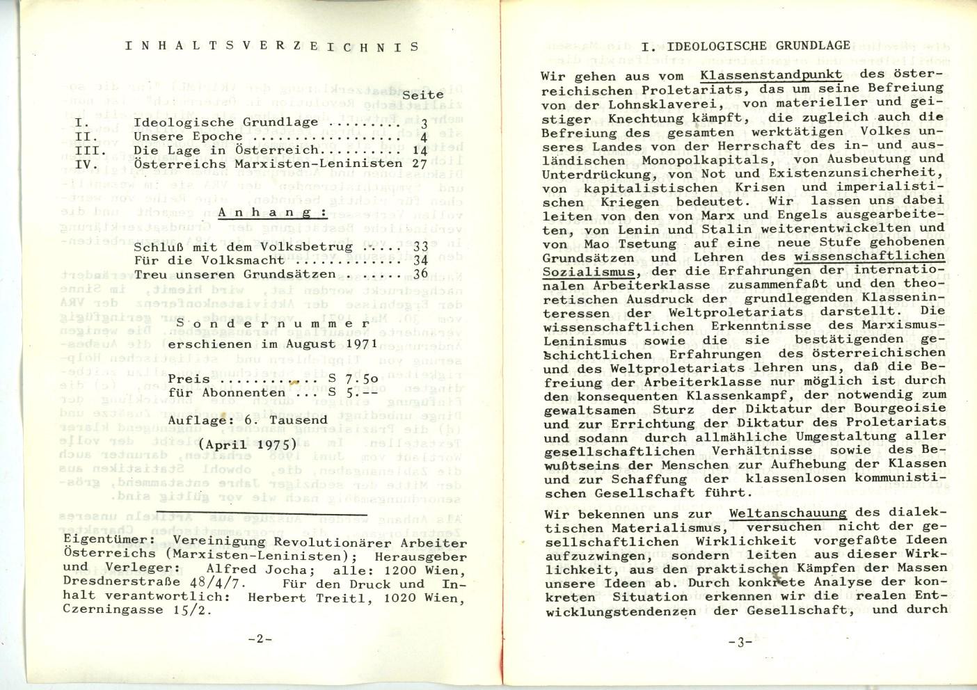 VRA_Grundsatzerklaerung_1971_03