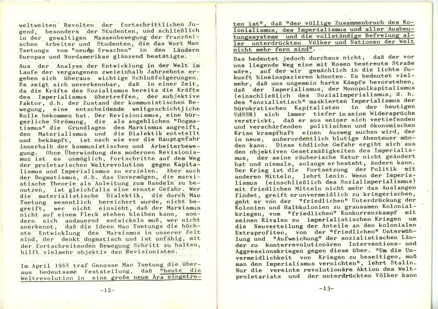 VRA_Grundsatzerklaerung_1971_08