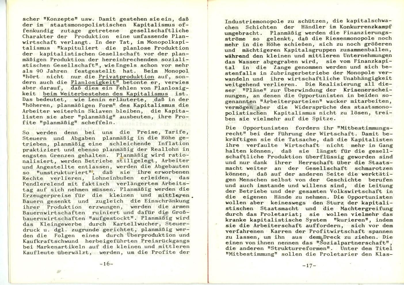 VRA_Grundsatzerklaerung_1971_10