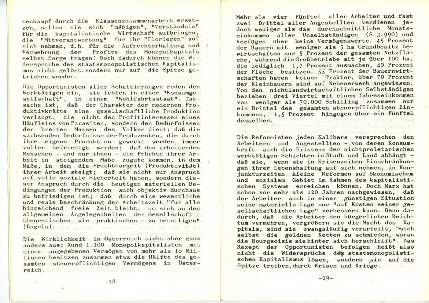 VRA_Grundsatzerklaerung_1971_11