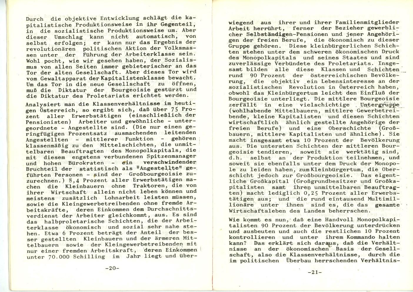 VRA_Grundsatzerklaerung_1971_12