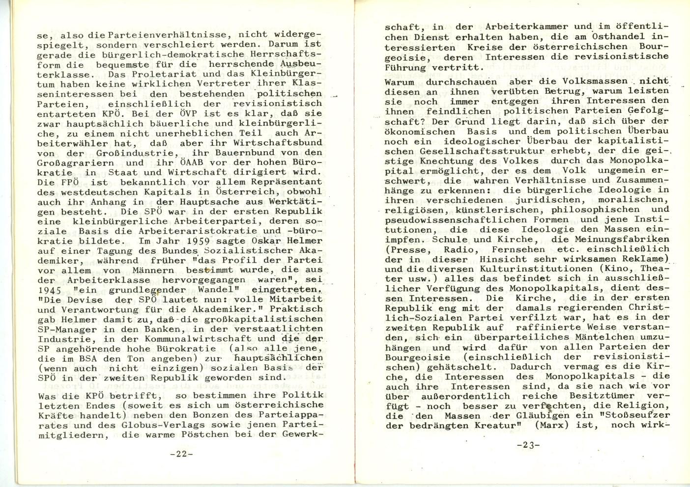 VRA_Grundsatzerklaerung_1971_13