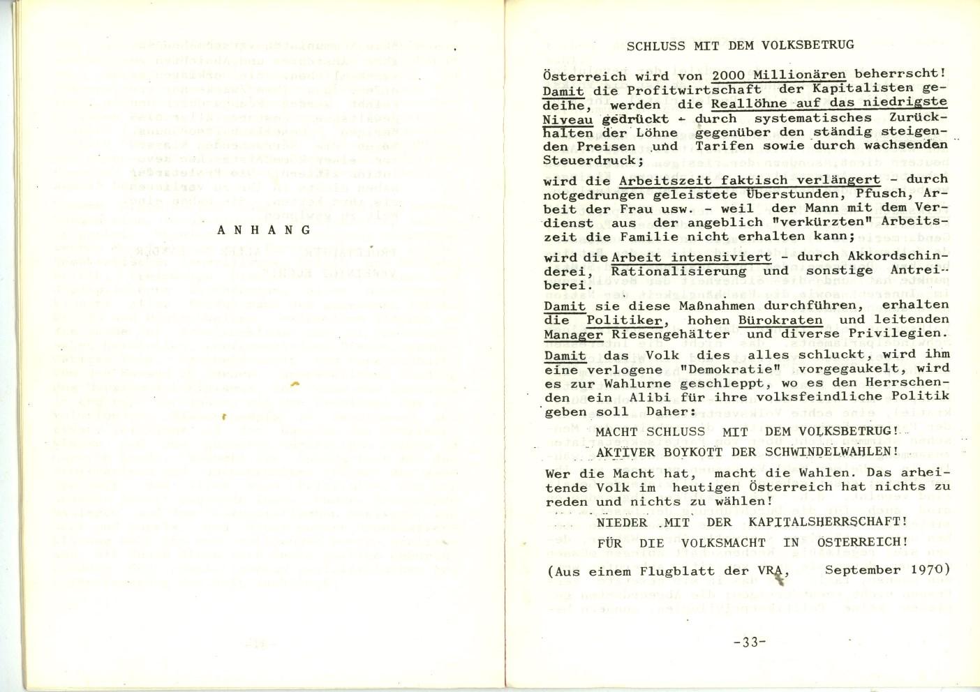 VRA_Grundsatzerklaerung_1971_18