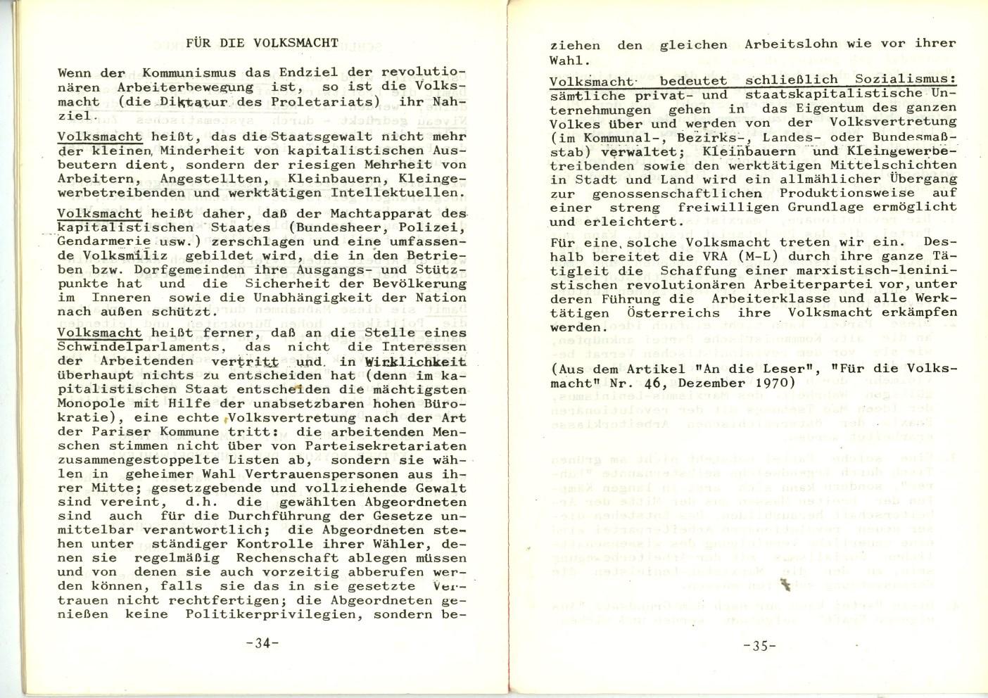 VRA_Grundsatzerklaerung_1971_19