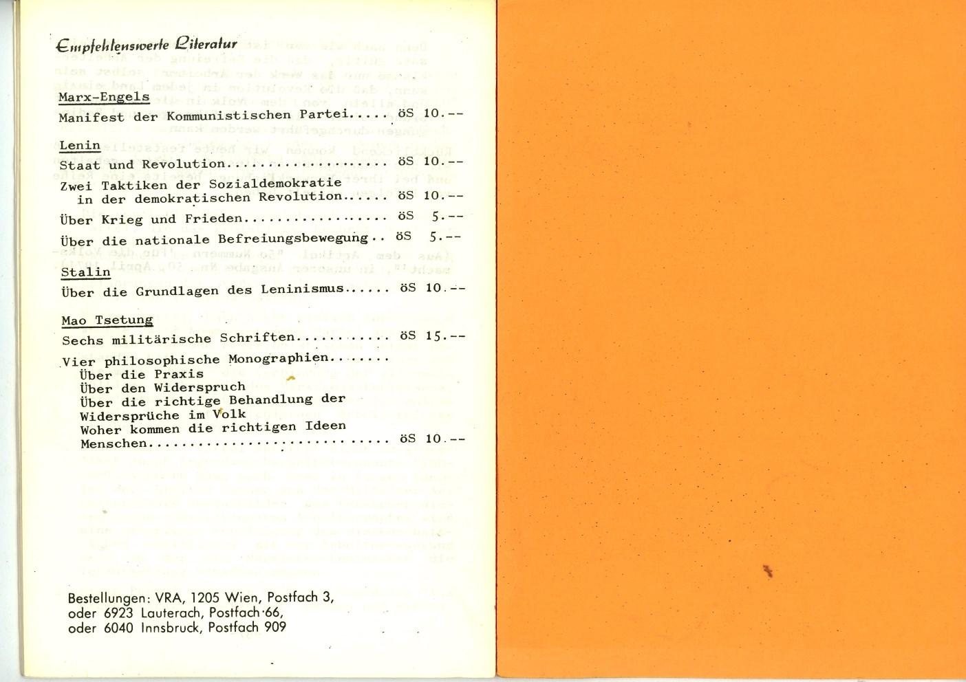 VRA_Grundsatzerklaerung_1971_21