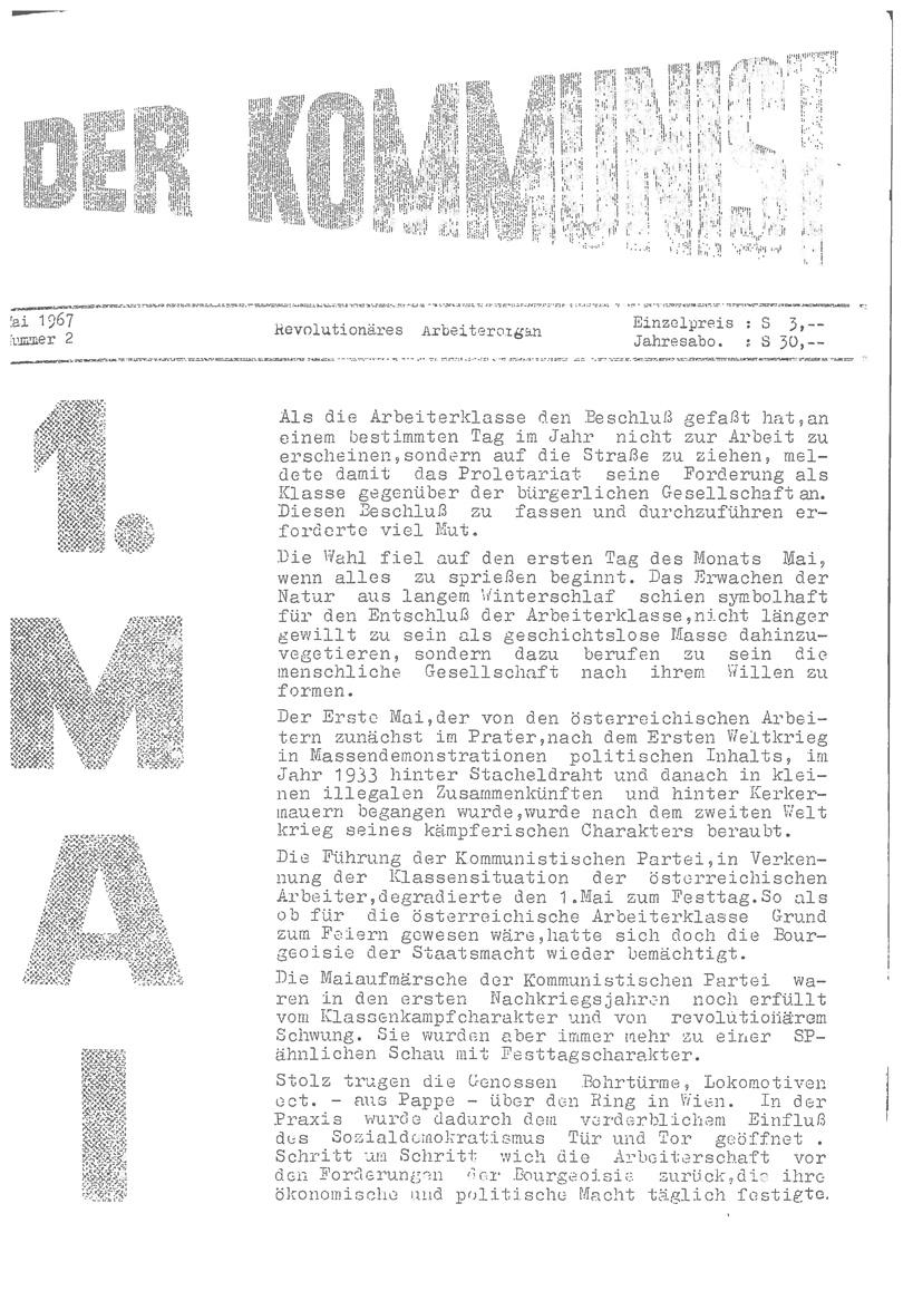 VRA_Der_Kommunist_19670500_02_01