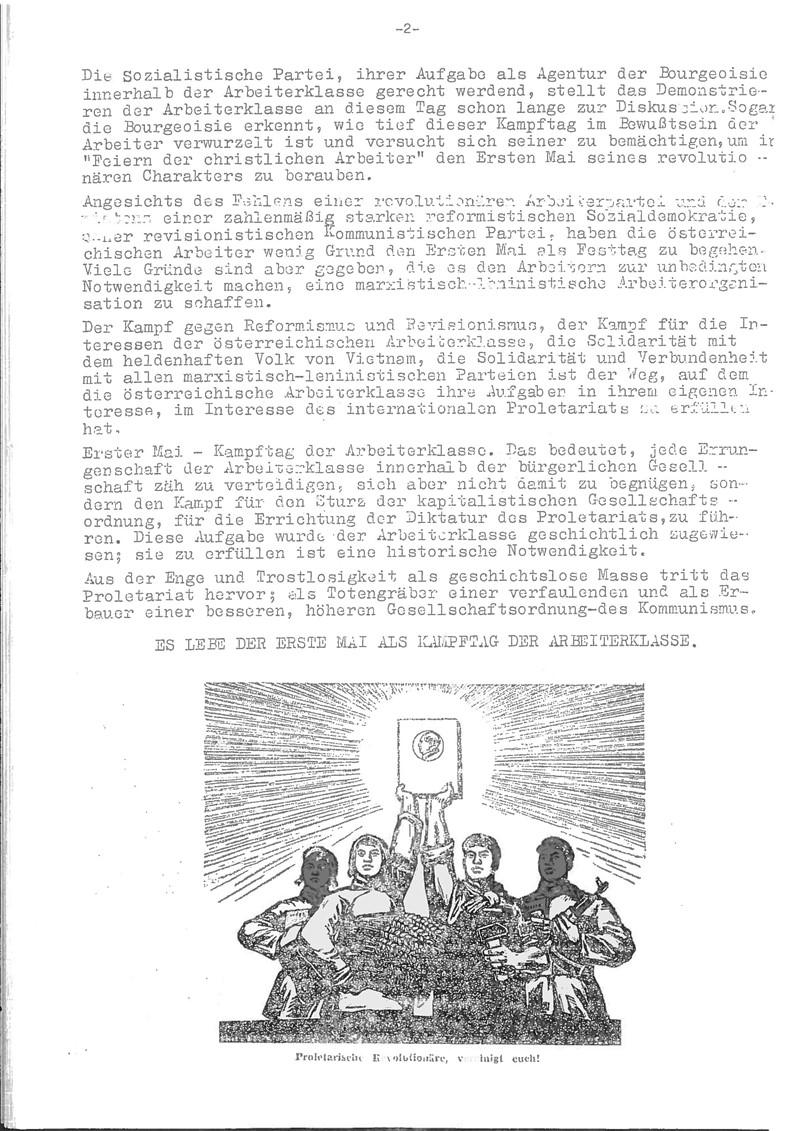 VRA_Der_Kommunist_19670500_02_02