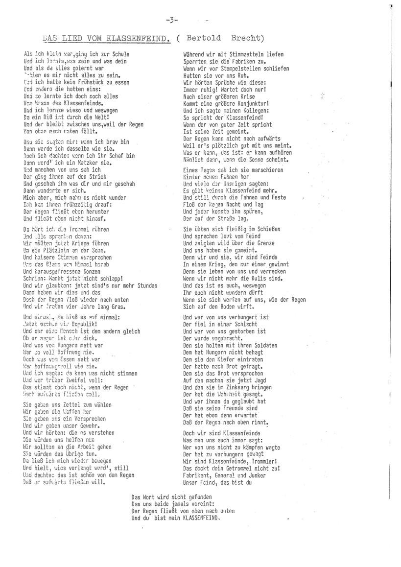 VRA_Der_Kommunist_19670500_02_03