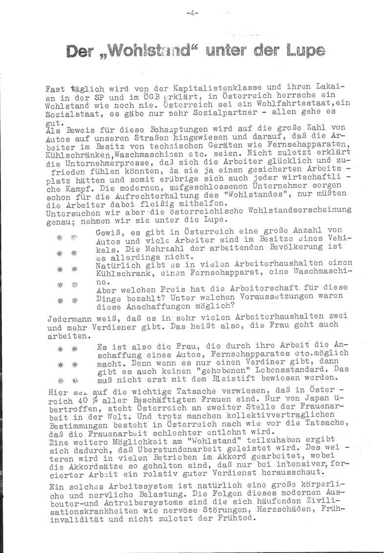 VRA_Der_Kommunist_19670500_02_04
