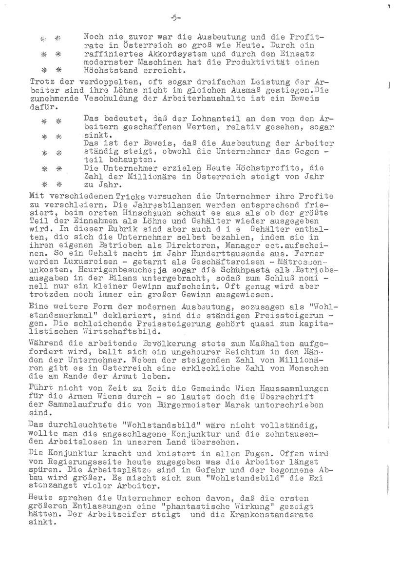 VRA_Der_Kommunist_19670500_02_05