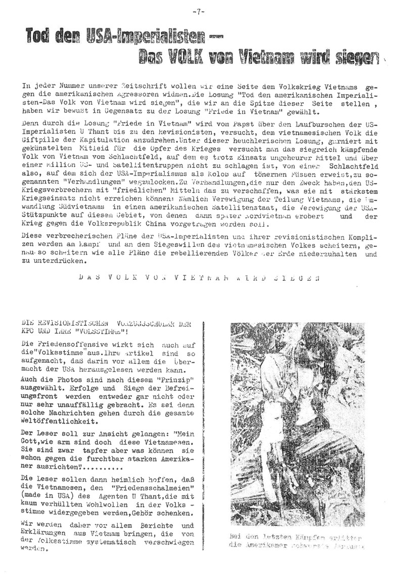 VRA_Der_Kommunist_19670500_02_07