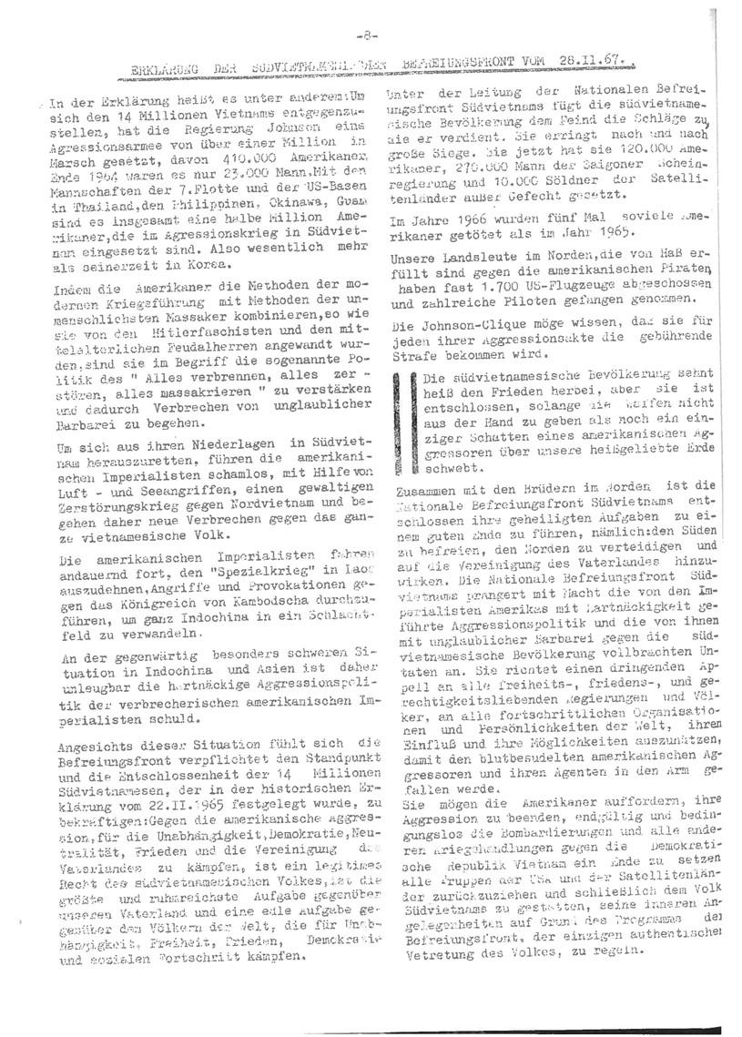 VRA_Der_Kommunist_19670500_02_08