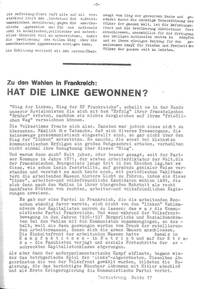 VRA_Der_Kommunist_19670500_02_09