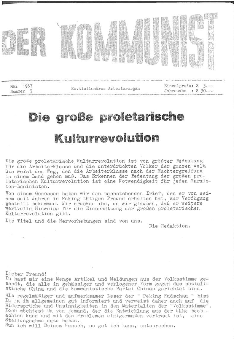 VRA_Der_Kommunist_19670500_03_01