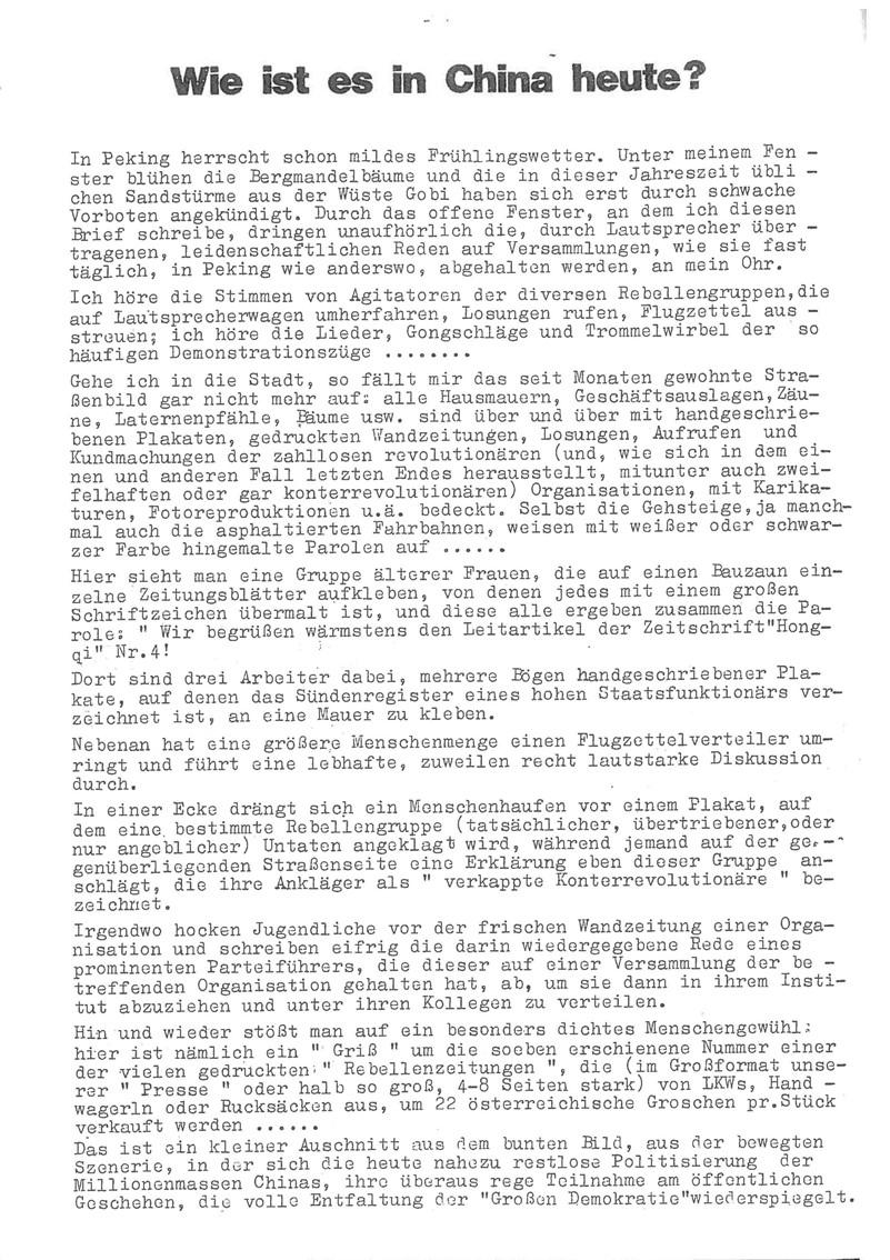 VRA_Der_Kommunist_19670500_03_02