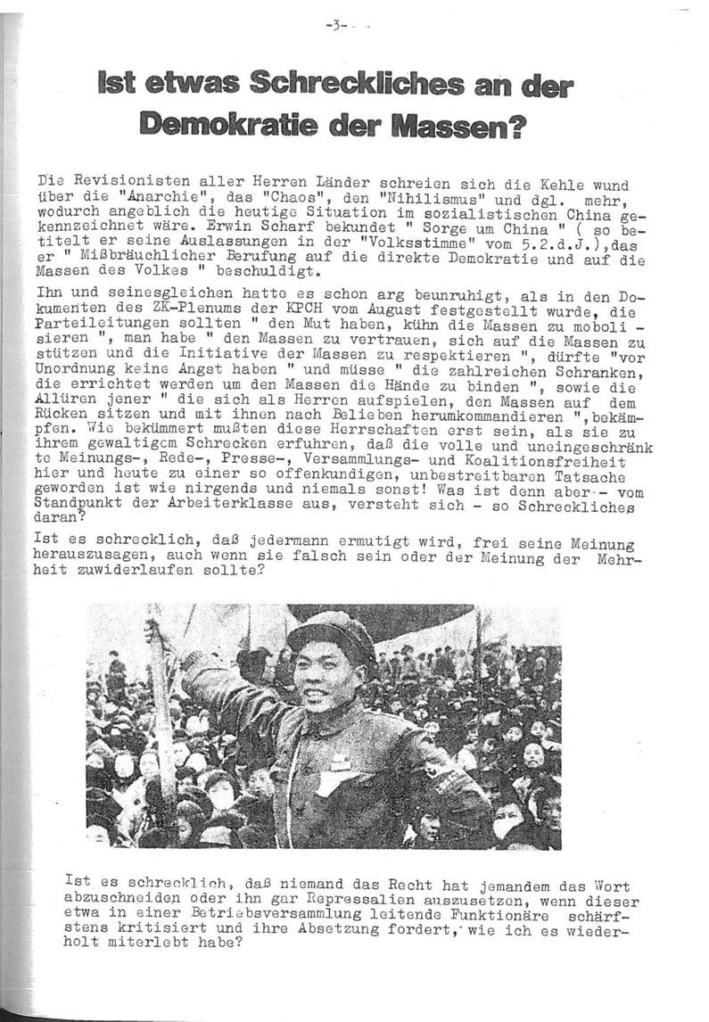 VRA_Der_Kommunist_19670500_03_03