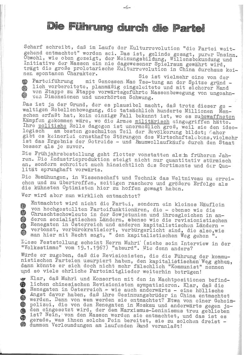 VRA_Der_Kommunist_19670500_03_06