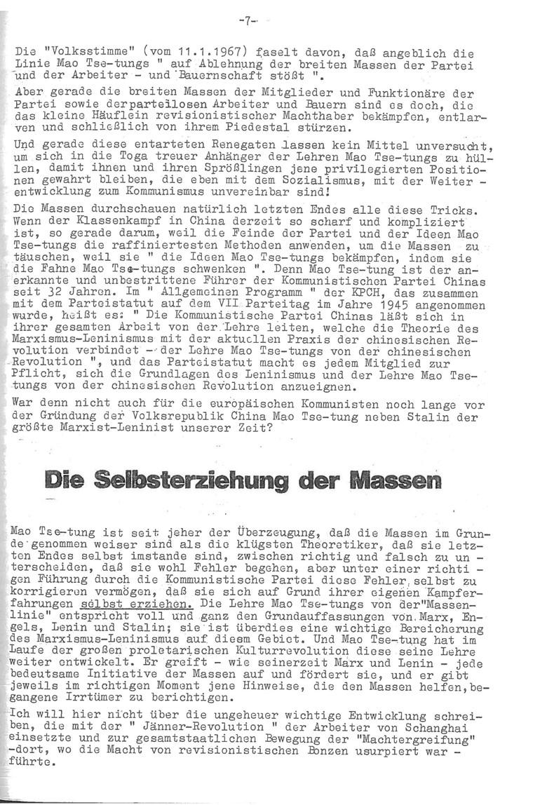 VRA_Der_Kommunist_19670500_03_07