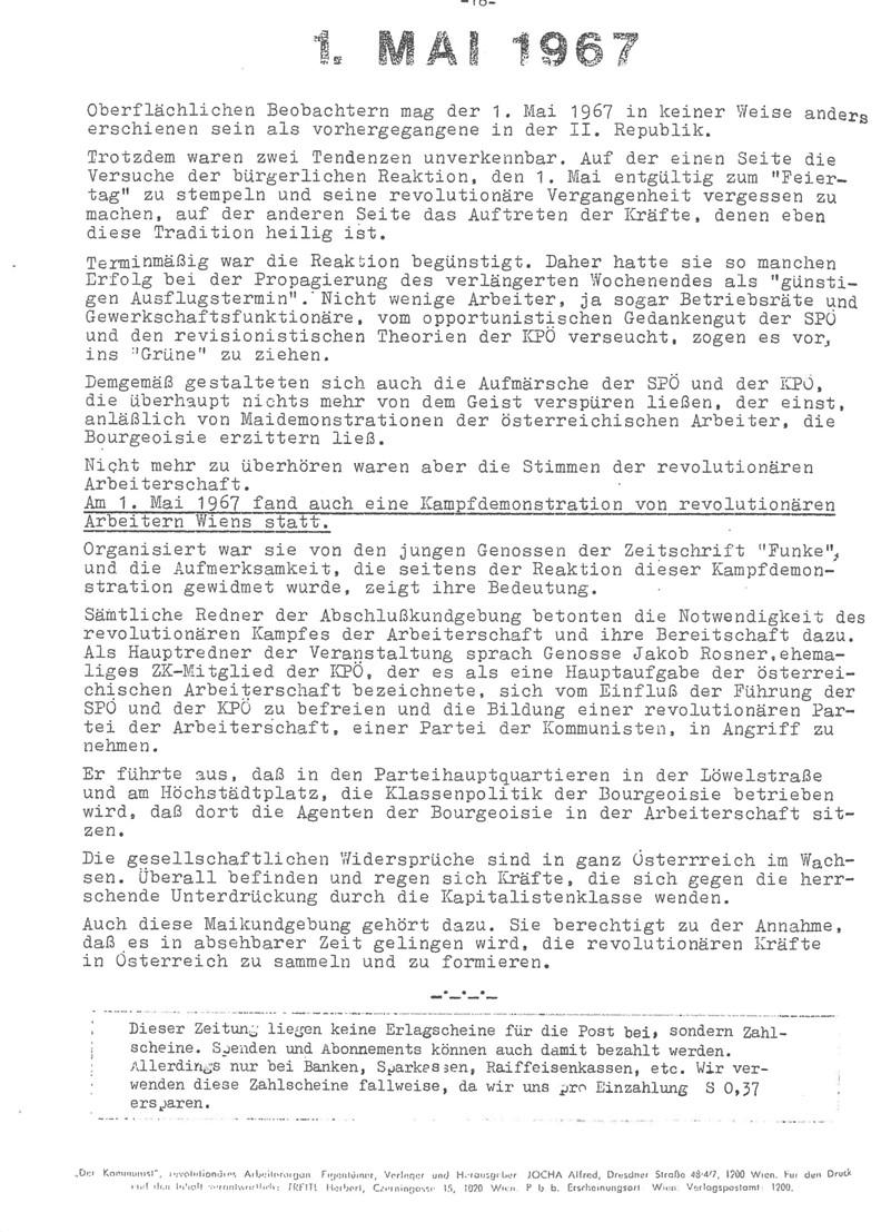 VRA_Der_Kommunist_19670600_04_18