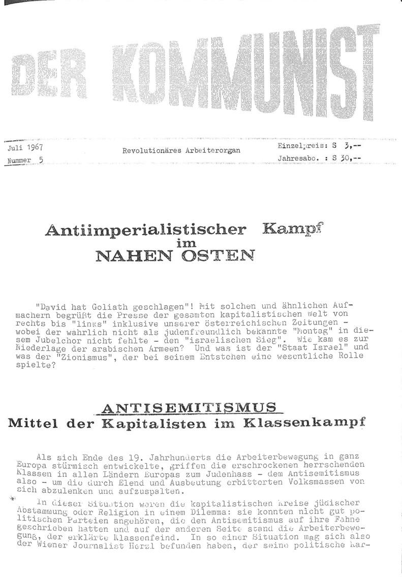 VRA_Der_Kommunist_19670700_05_01