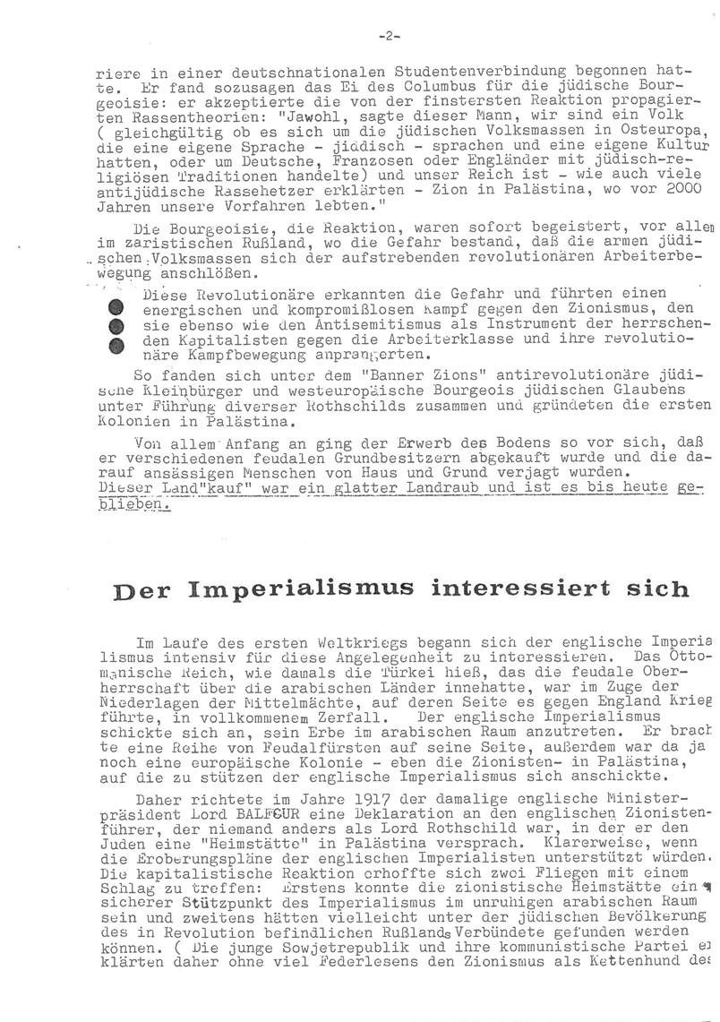 VRA_Der_Kommunist_19670700_05_02
