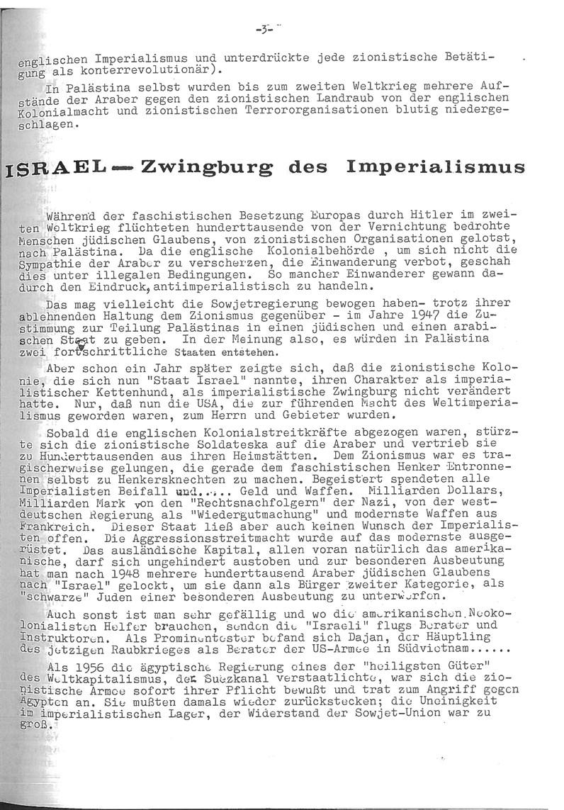 VRA_Der_Kommunist_19670700_05_03