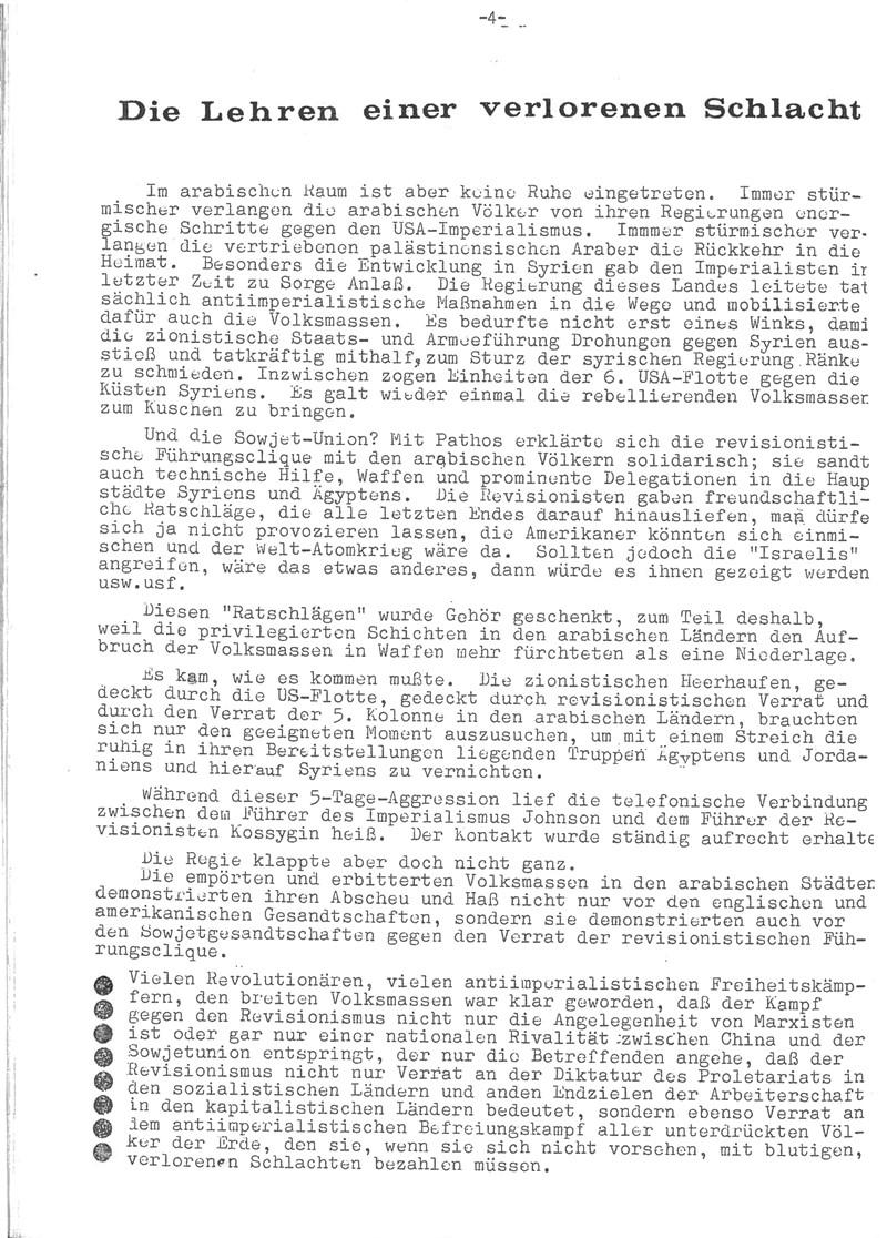 VRA_Der_Kommunist_19670700_05_04