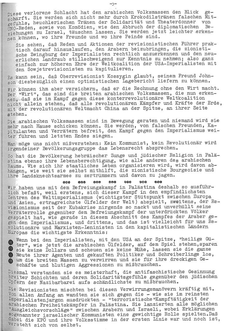 VRA_Der_Kommunist_19670700_05_05