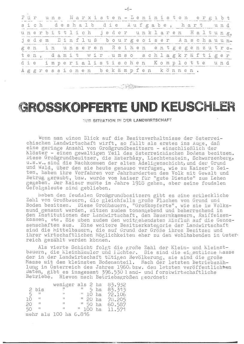 VRA_Der_Kommunist_19670700_05_06