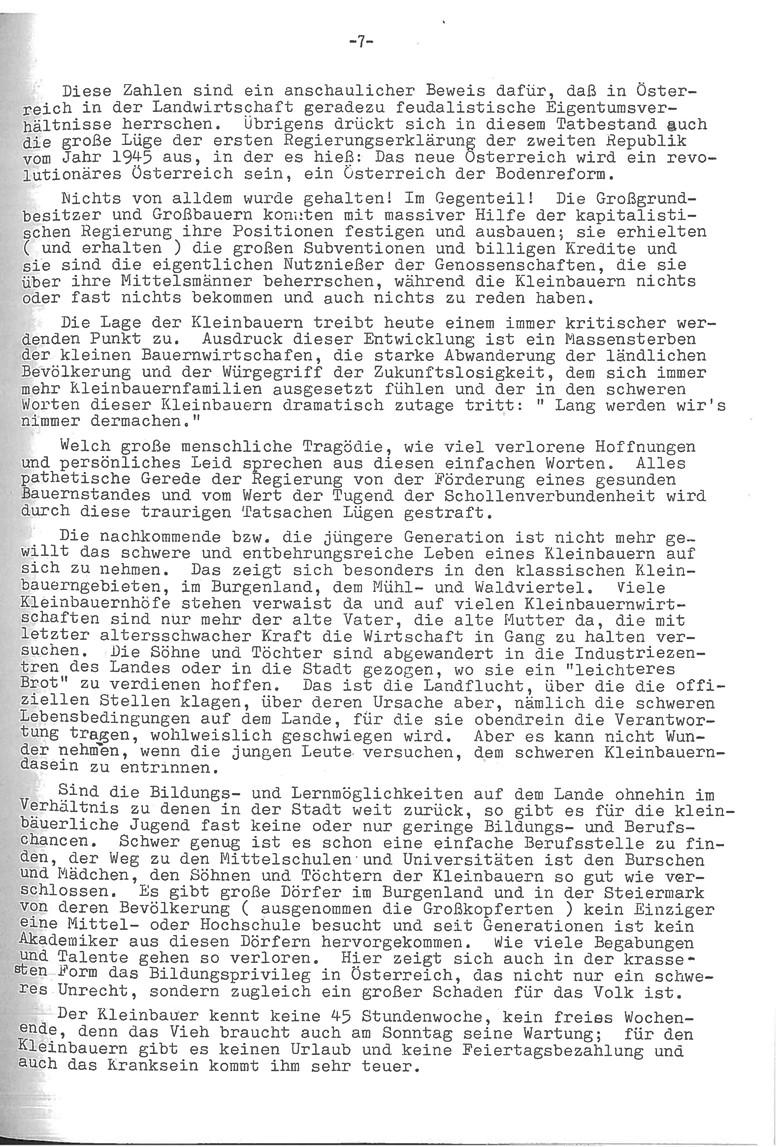 VRA_Der_Kommunist_19670700_05_07