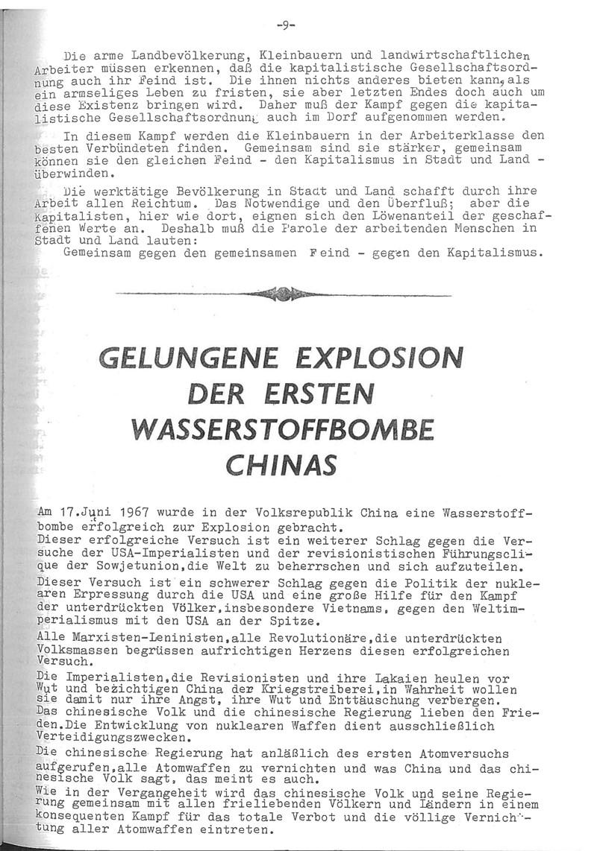 VRA_Der_Kommunist_19670700_05_09