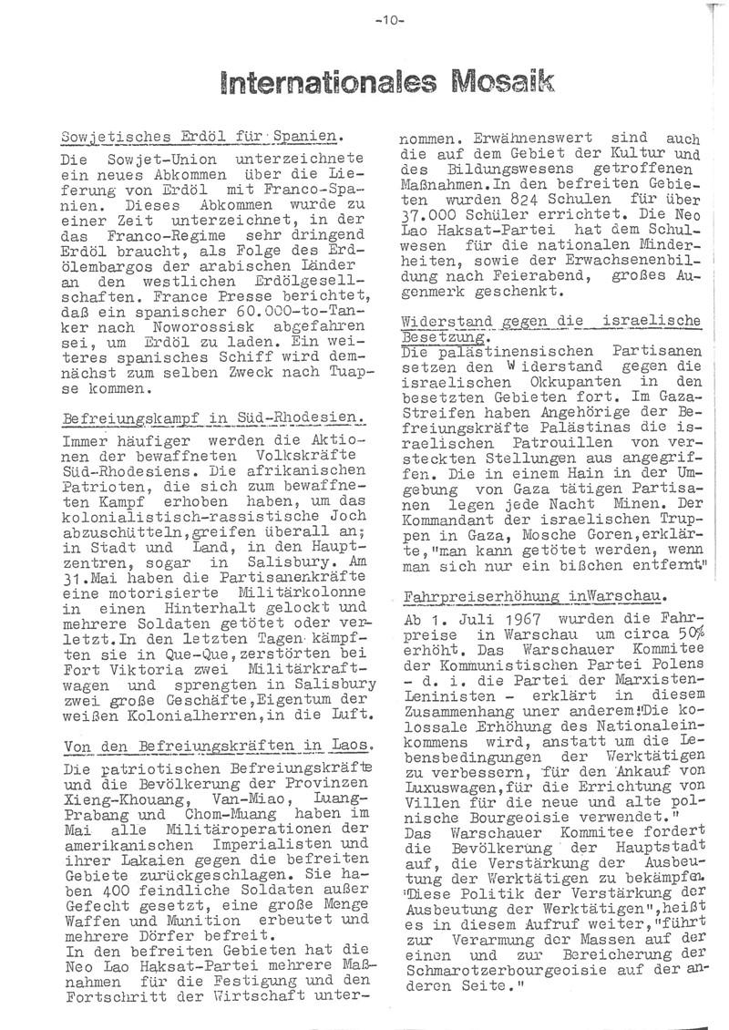 VRA_Der_Kommunist_19670700_05_10