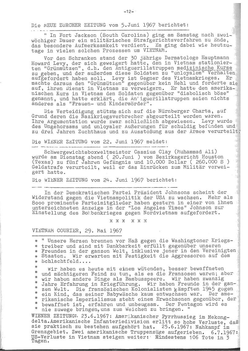 VRA_Der_Kommunist_19670700_05_12