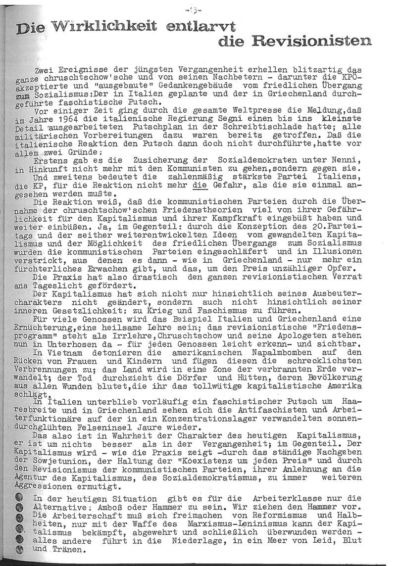 VRA_Der_Kommunist_19670700_05_13