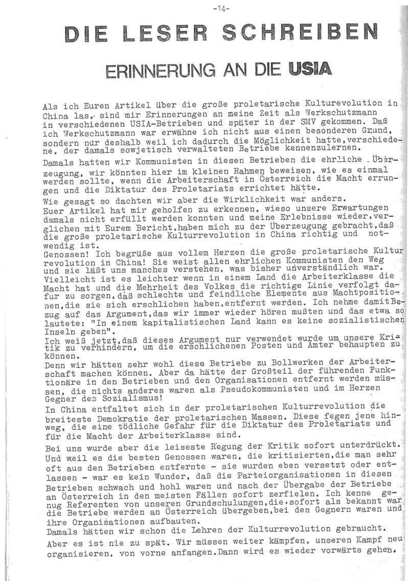 VRA_Der_Kommunist_19670700_05_14