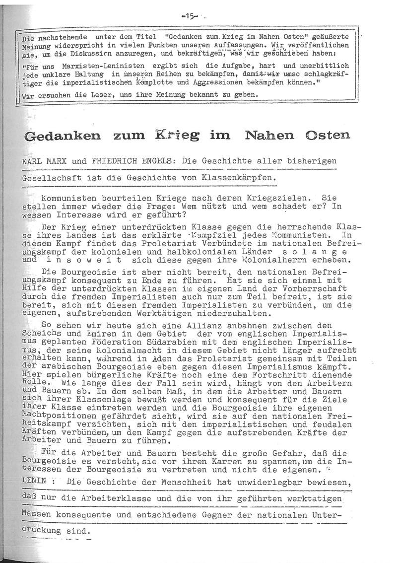 VRA_Der_Kommunist_19670700_05_15
