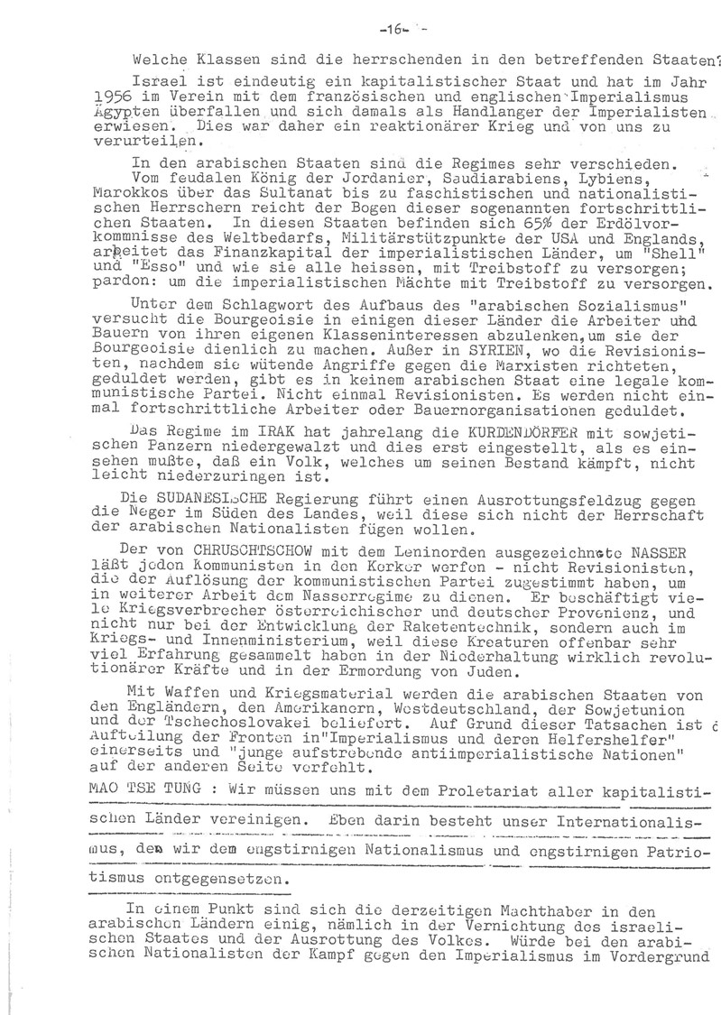 VRA_Der_Kommunist_19670700_05_16
