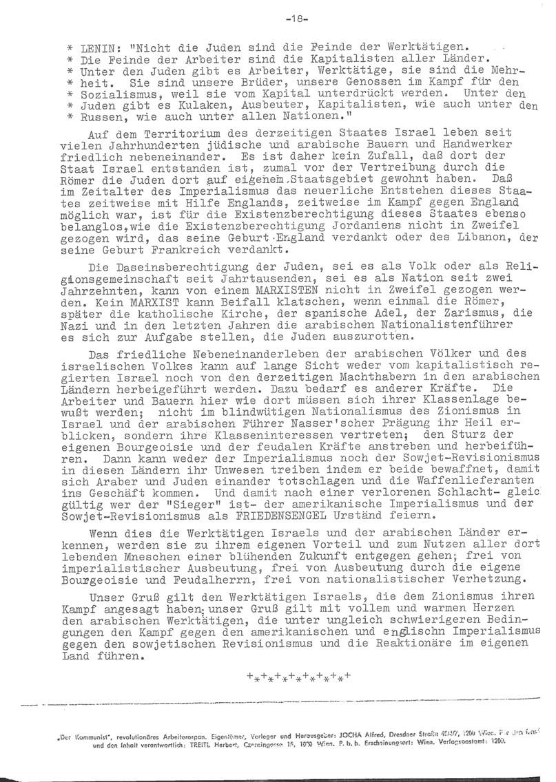 VRA_Der_Kommunist_19670700_05_18