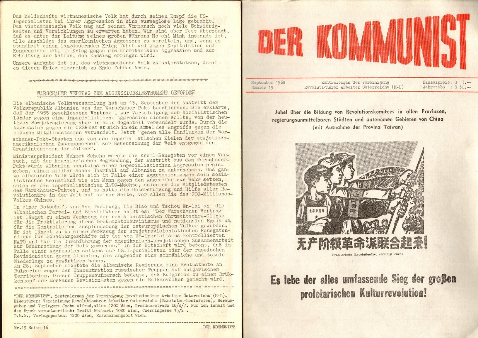 VRA_Der_Kommunist_19680900_01