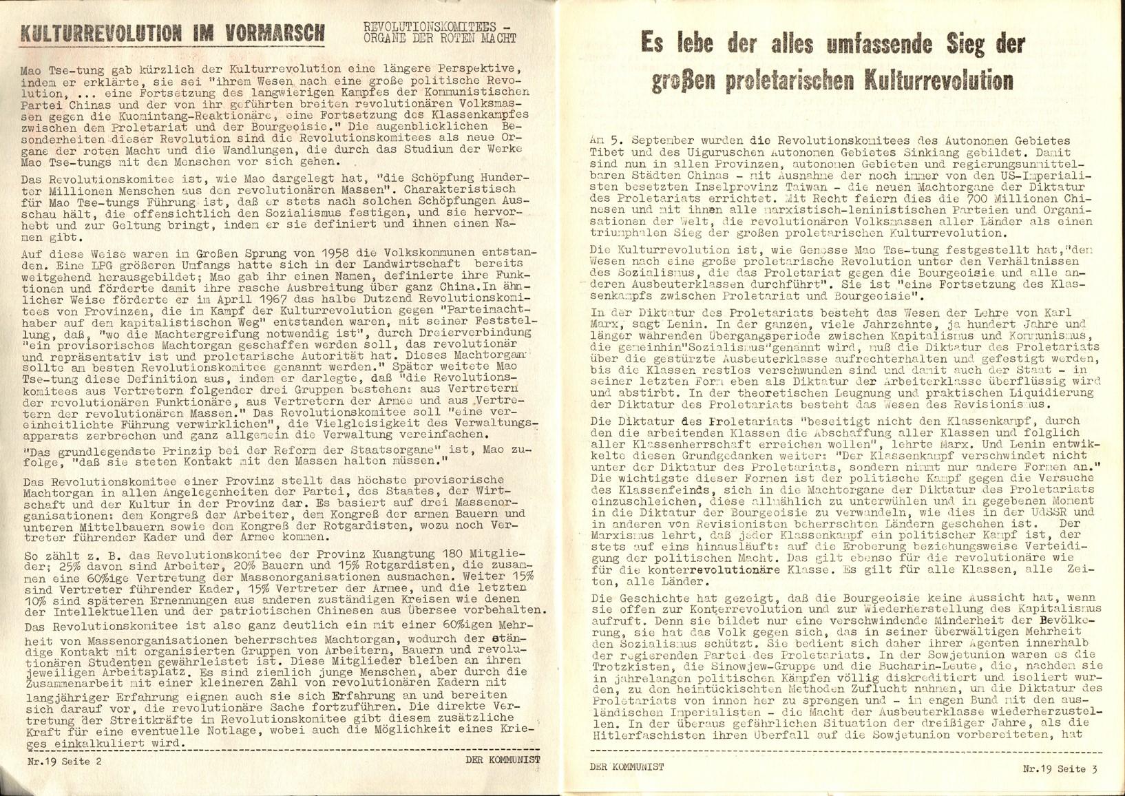 VRA_Der_Kommunist_19680900_02