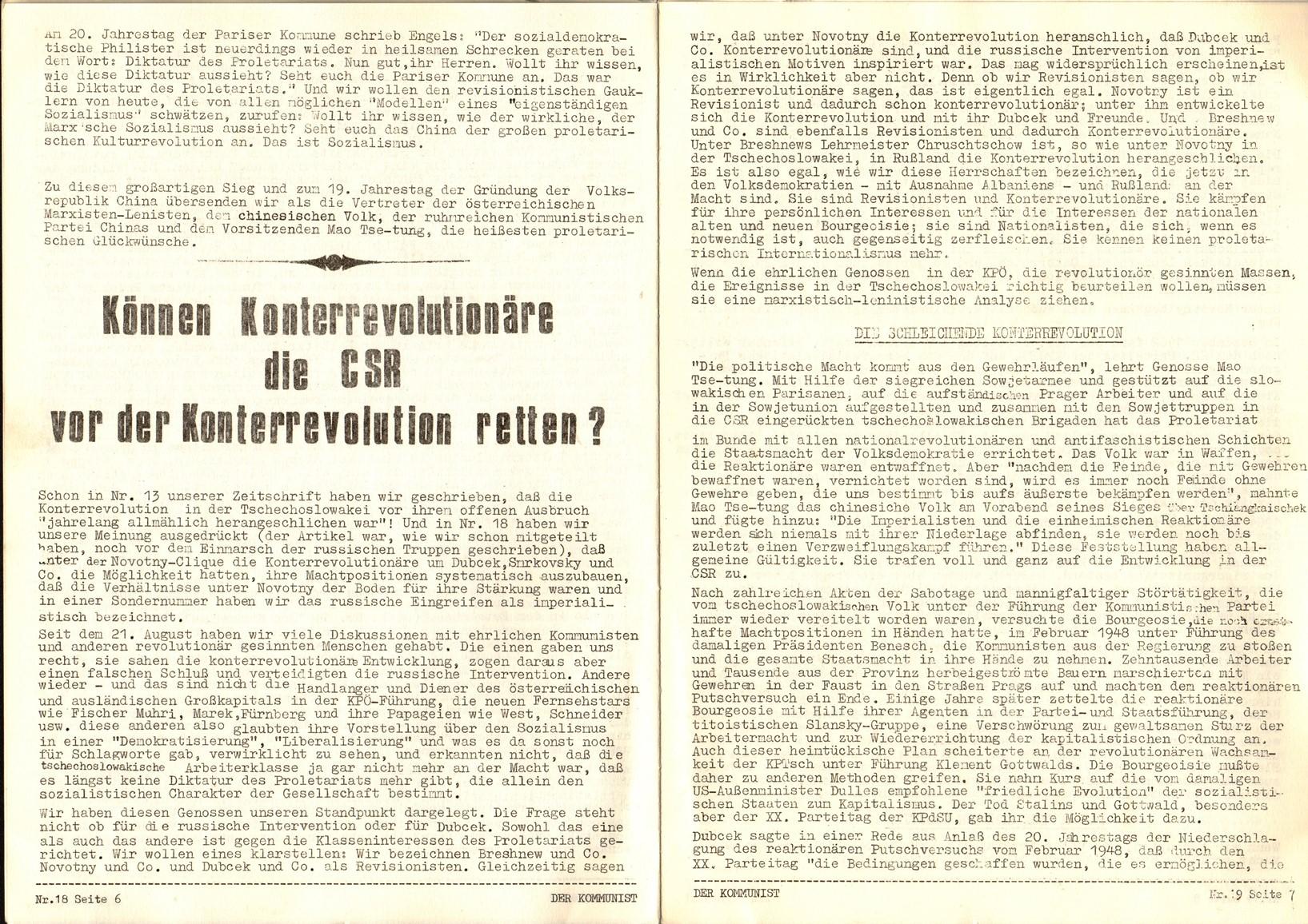 VRA_Der_Kommunist_19680900_04