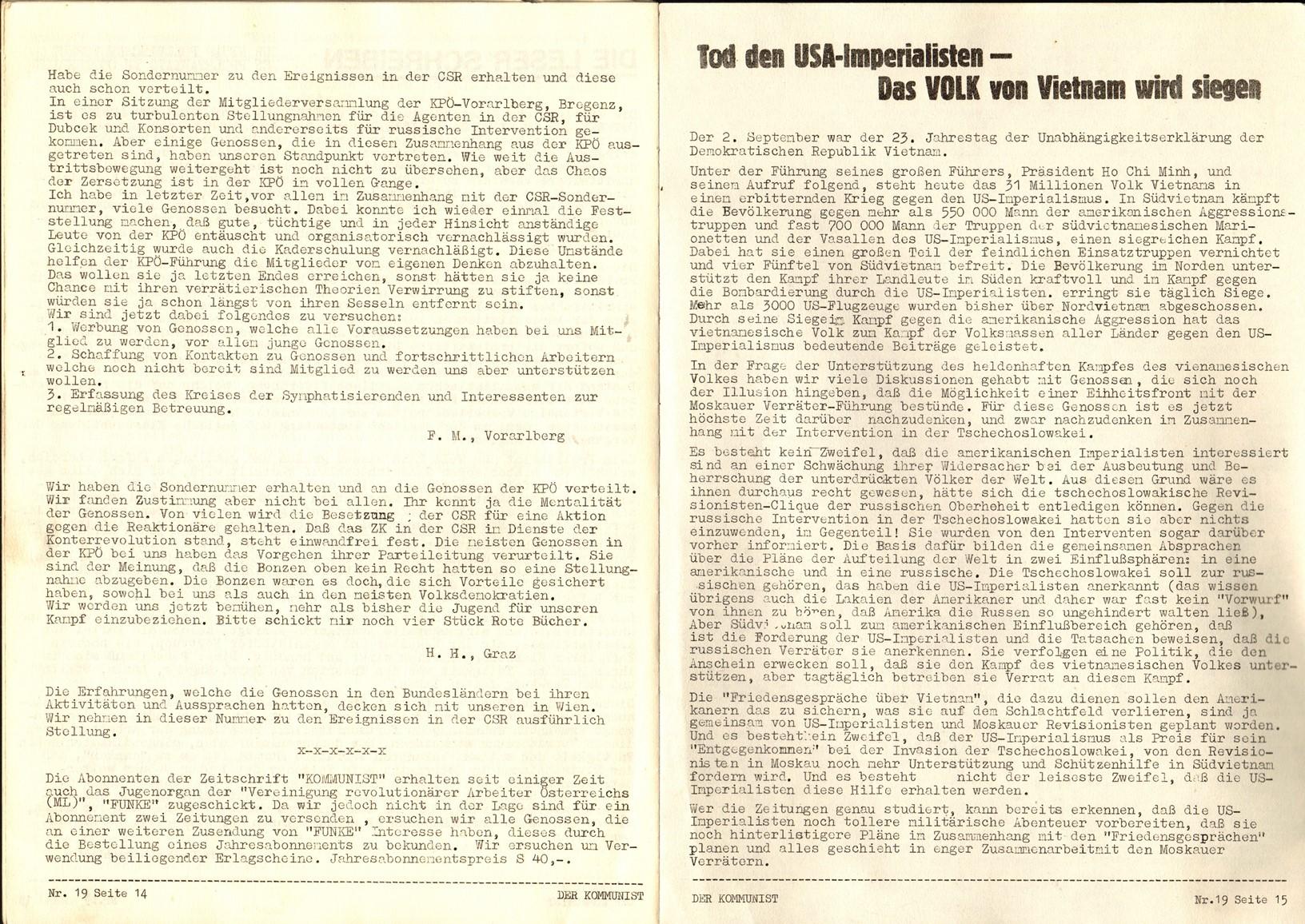 VRA_Der_Kommunist_19680900_08
