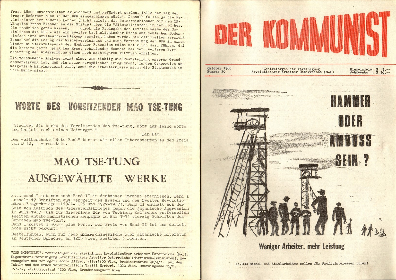 VRA_Der_Kommunist_19681000_01