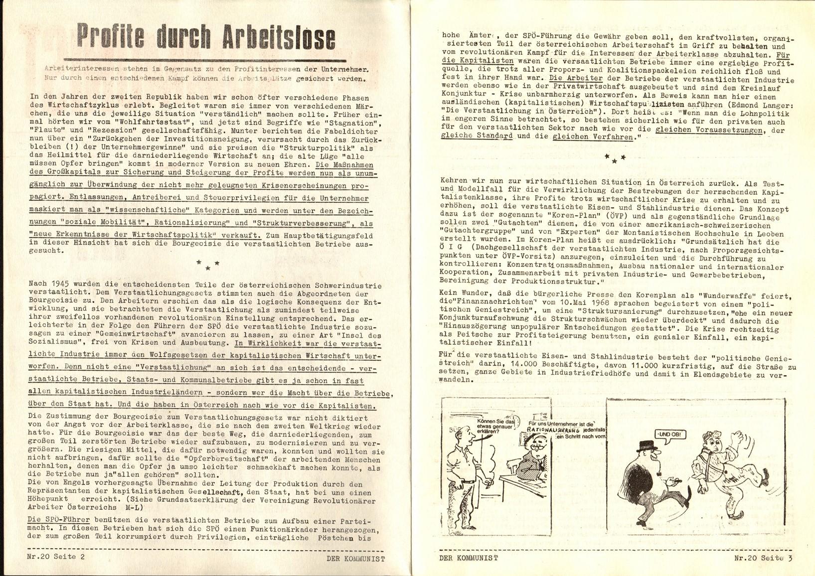 VRA_Der_Kommunist_19681000_02