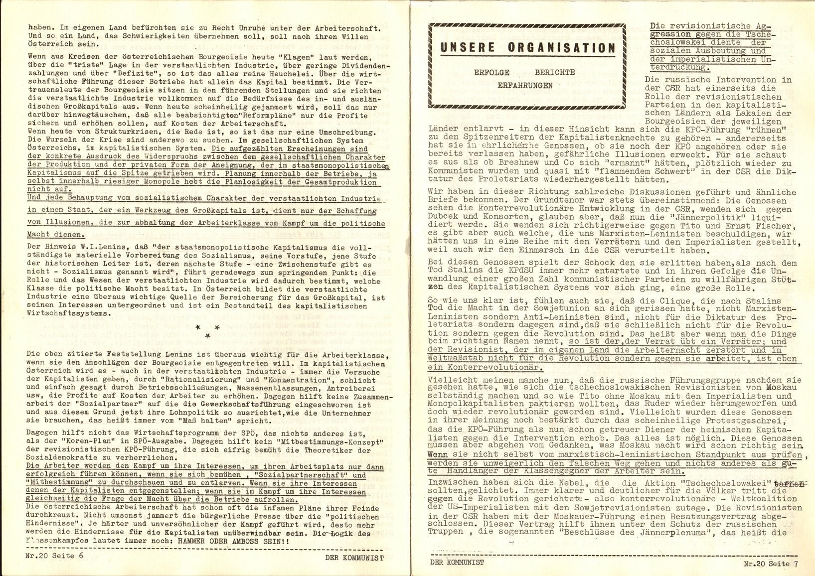 VRA_Der_Kommunist_19681000_04