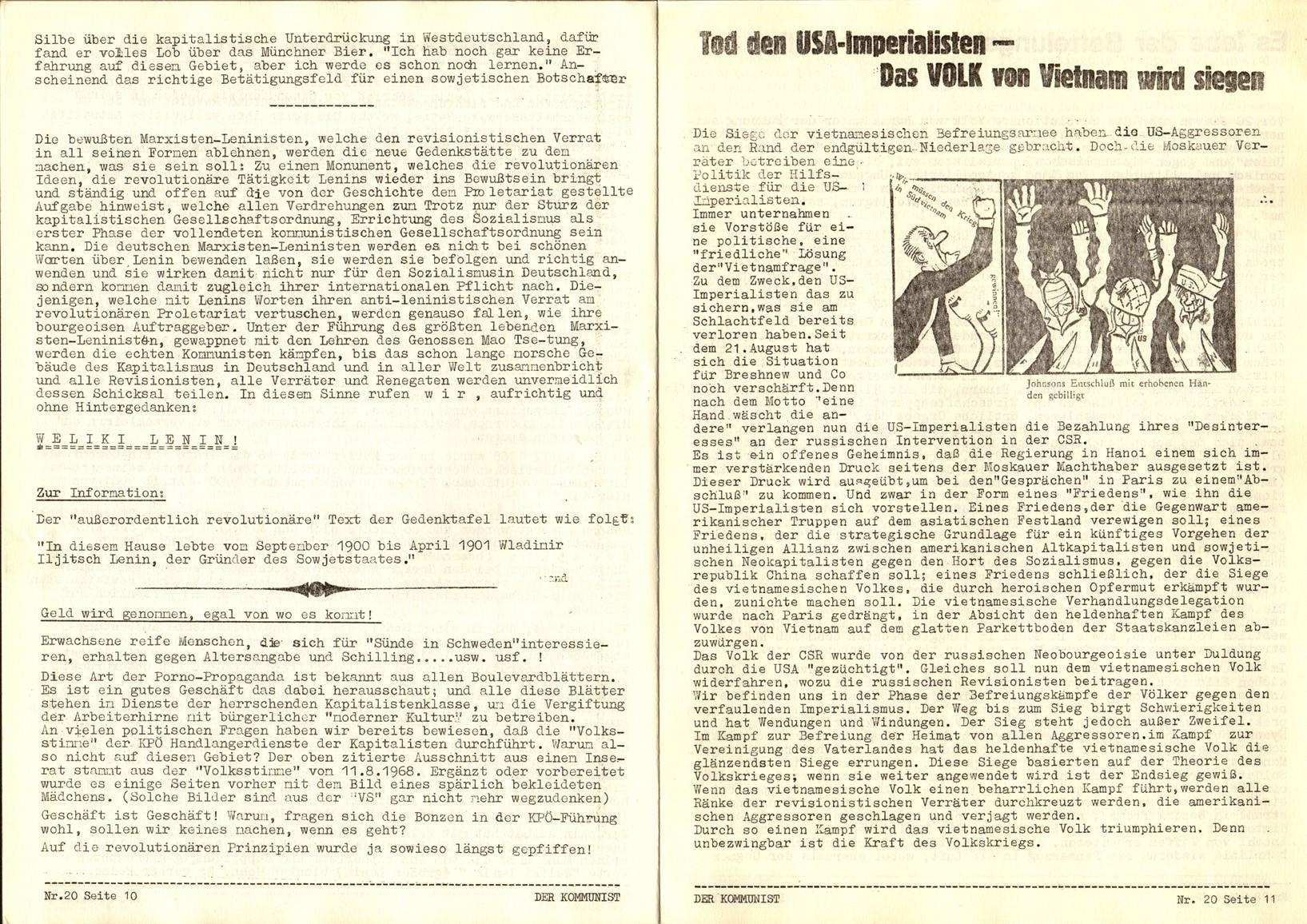 VRA_Der_Kommunist_19681000_06